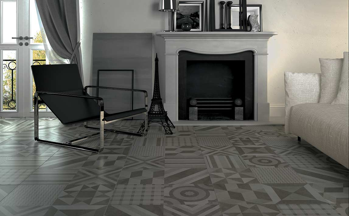 Franceschini specialiste carrelage dressing parquet for Specialiste carrelage