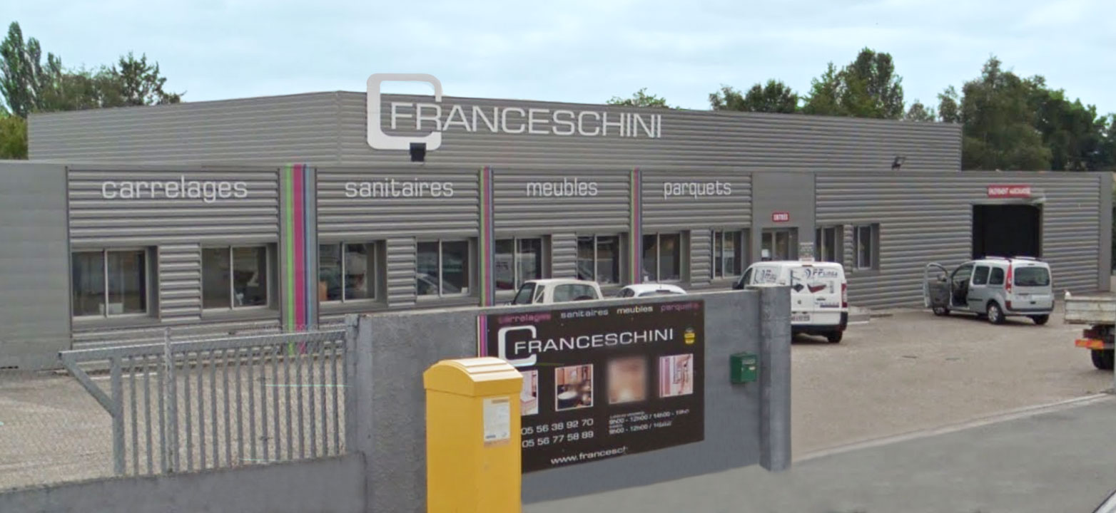 franceschini
