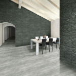 carrelage-salon-03
