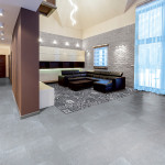 carrelage-salon-04