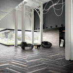carrelage-salon-07