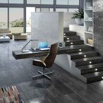 carrelage-salon-12