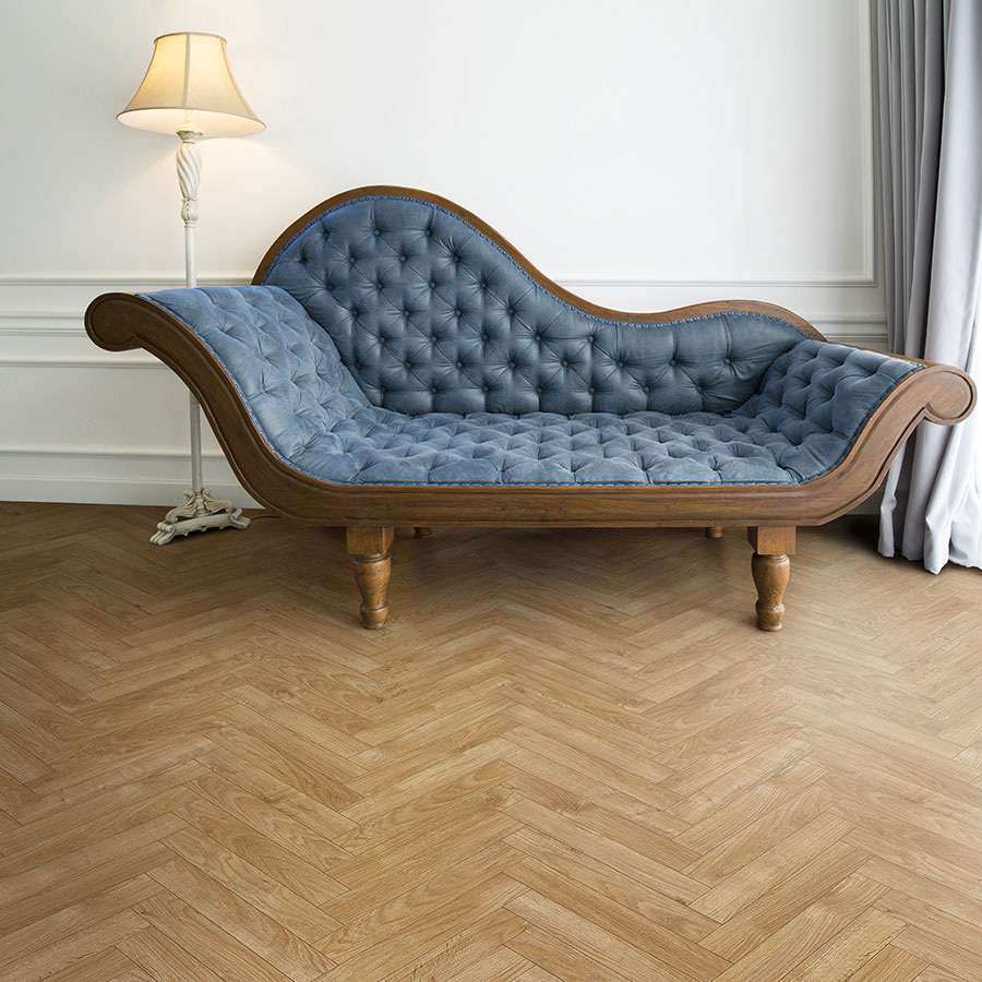 parquet pour plancher chauffant rafraichissant. Black Bedroom Furniture Sets. Home Design Ideas