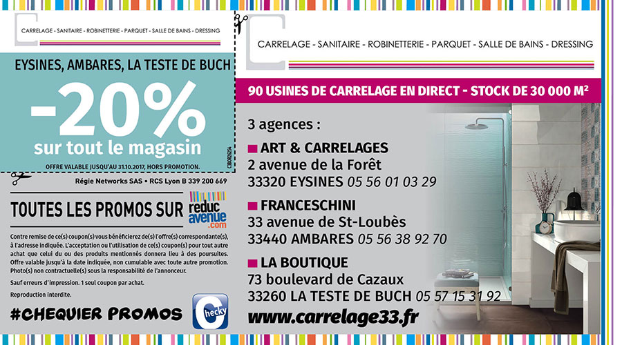 CHECKY-PAGE-CARRELAGE-33
